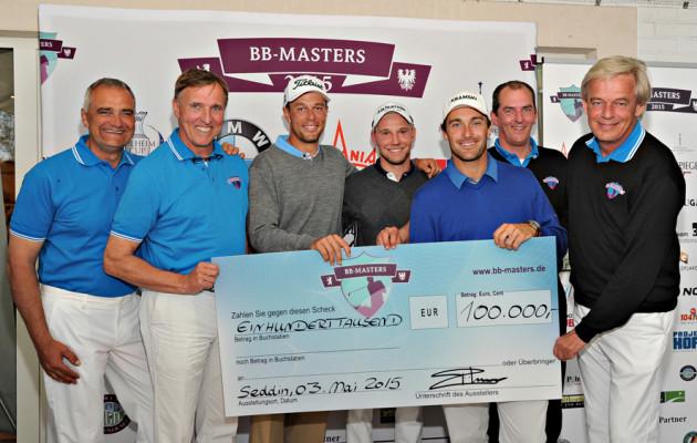 BB-Masters  3.5.2015