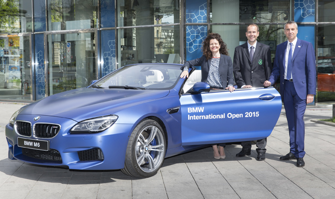 BMW_IntOpen20150416_19