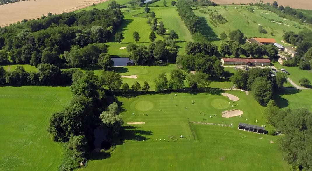 potsdamer-golfclub1web