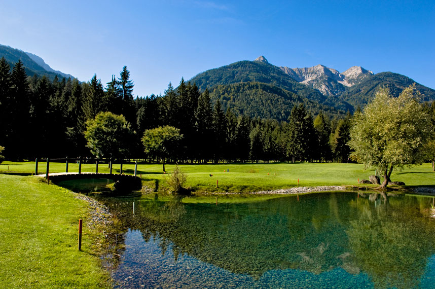 drautal_golf104
